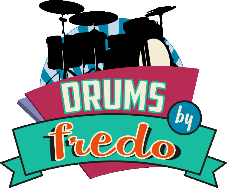 Drums by Fredo